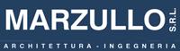 Marzullo srl Logo